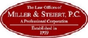 Miller & Steiert, P.C.