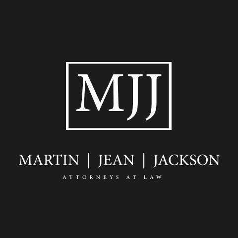 Martin Jean & Jackson, Attorneys At Law