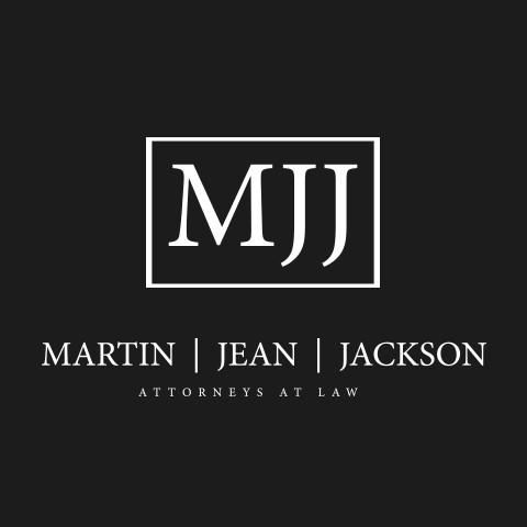 Martin Jean & Jackson, Attorneys At Law