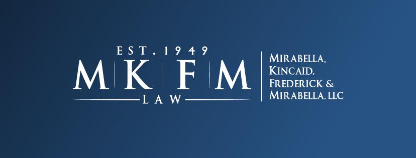 Mirabella, Kincaid, Frederick & Mirabella, LLC