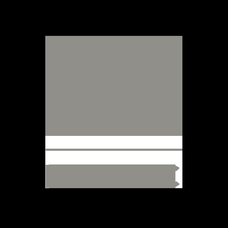 Mansfield Law Corporation