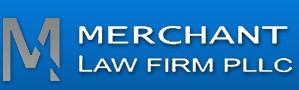 Merchant Law Firm PLLC