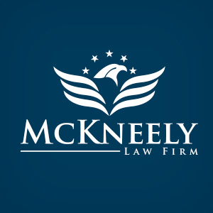 McKneely Law Firm