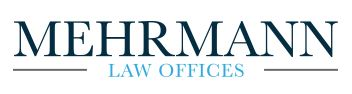 Mehrmann Law