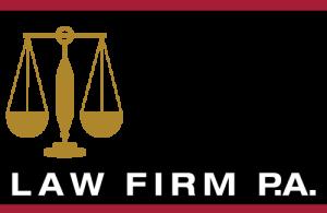 McCravy Newlon and Sturkie Law Firm, PA