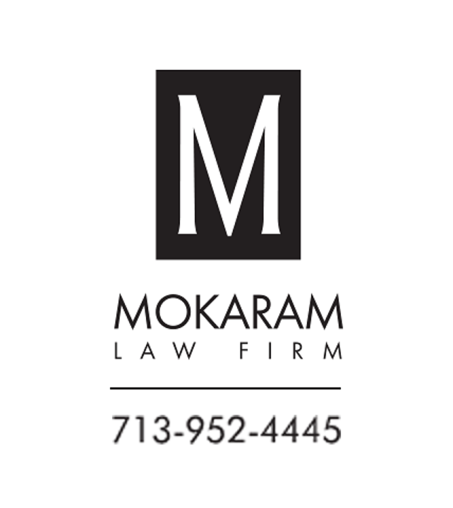 Mokaram Law Firm