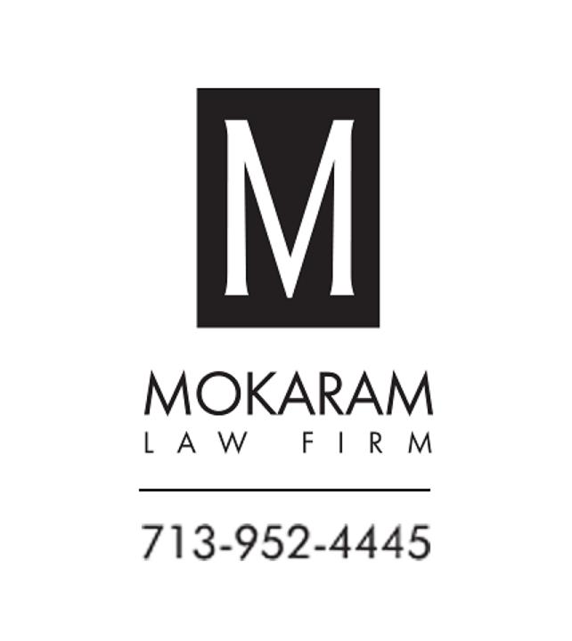 Mokaram Law Firm