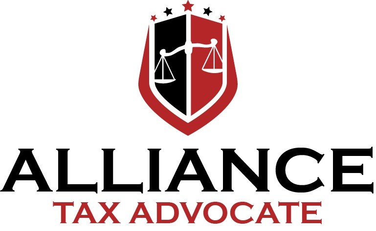 Alliance Tax Advocate