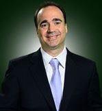 Manfred F. Ricciardelli, Jr., LLC-SSDI