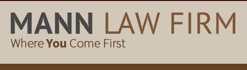 Mann Injury Law