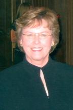 Marcia L. Montgomery, Attorney at Law
