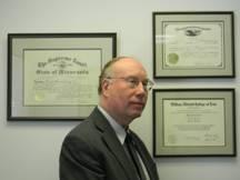 Carter Legal Services, P.A.