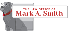 The Law Office of Mark A. Smith