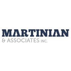 Martinian & Associates Inc.