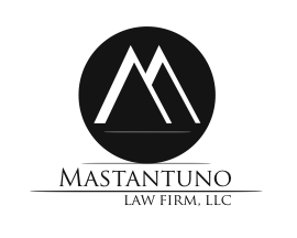 Mastantuno Law Firm, LLC