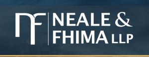 Neale & Fhima  LLP