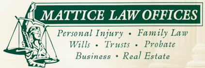 Mattice Law Offices