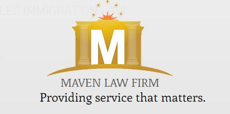 Maven Law Firm