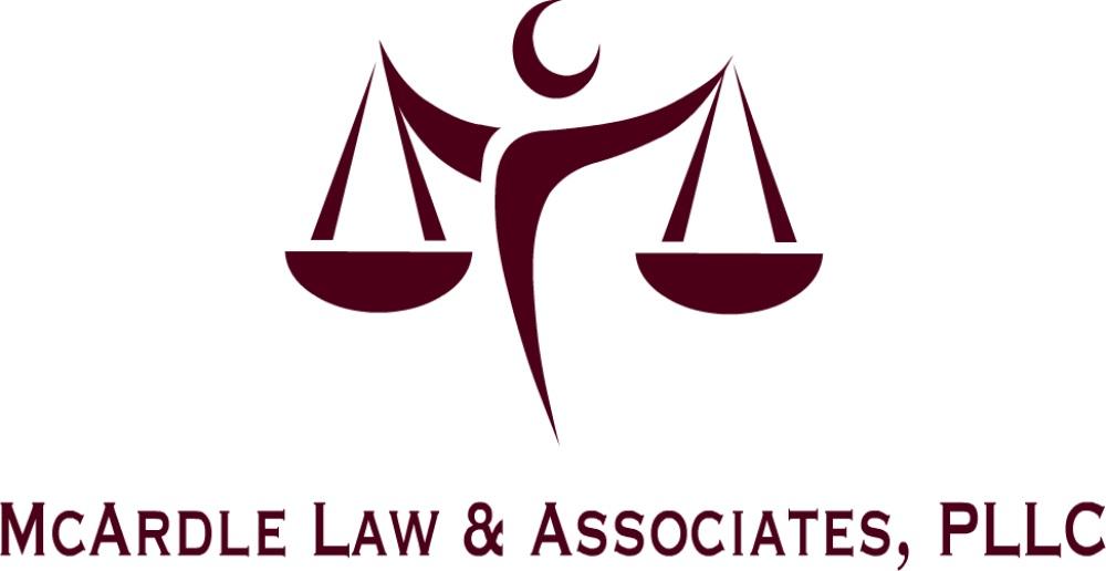 McArdle Law & Associates, PLLC