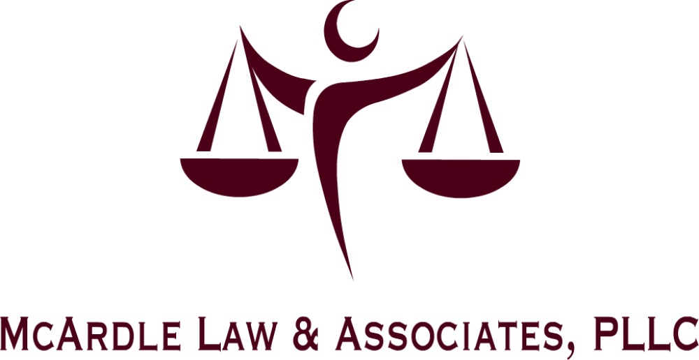 McArdle Law & Associates, PLLC