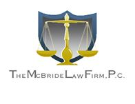 The McBride Law Firm, PC