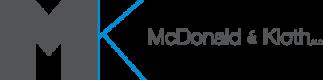 McDonald & Kloth, LLC