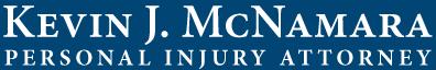 Kevin J. McNamara Law Offices PC