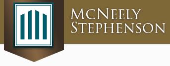 McNeely Stephenson