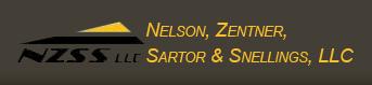 Nelson Zentner Sartor & Snellings, LLC