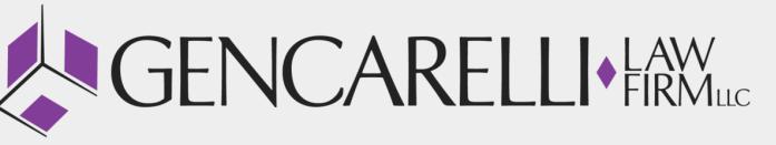Gencarelli Law Firm, LLC