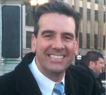 Michael C. Judge, Attorney At Law