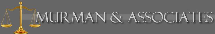 Murman & Associates