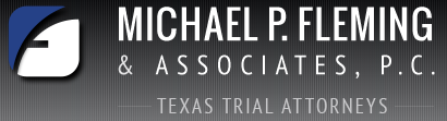 Michael P. Fleming & Associates, P.C.
