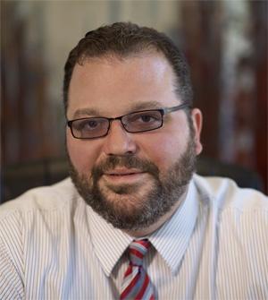 Michael J. Sabbeth, Esq.