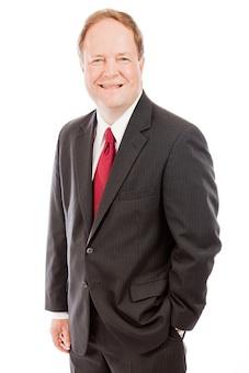 Michael J. O'Connor & Associates, LLC