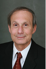 Law Office of Michael Stolzar