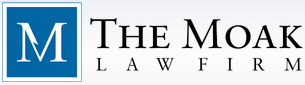 The Moak Law Firm