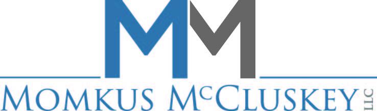 Momkus McCluskey LLC