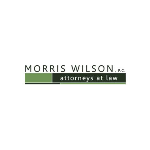 Morris Wilson, P.C.
