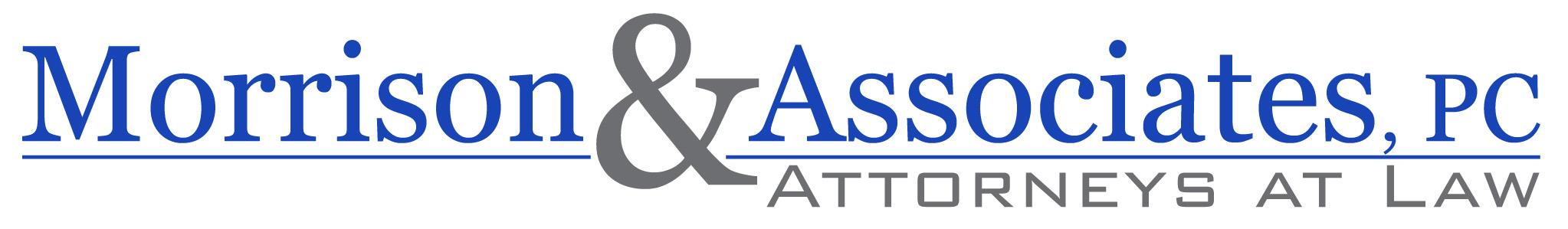 Morrison & Associates, PC