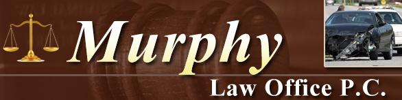 Murphy Law Office P.C.