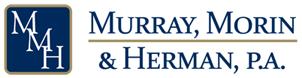 Murray, Morin & Herman, P.A.
