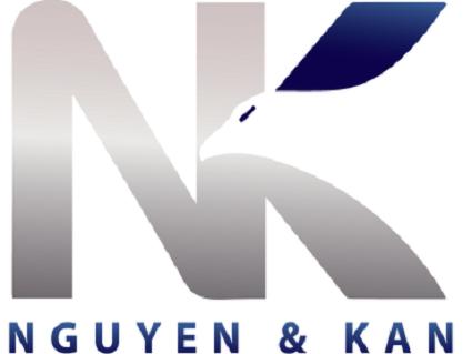 Nguyen &  Kan