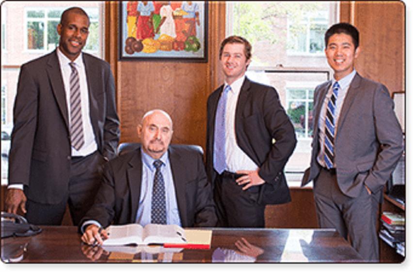 Nova Legal Group