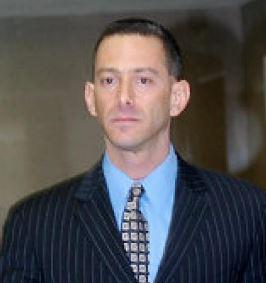 DAVID SCHNALL, PLLC - Attorney