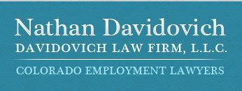 Davidovich Law Firm, L.L.C.