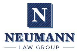 Neumann Law Group