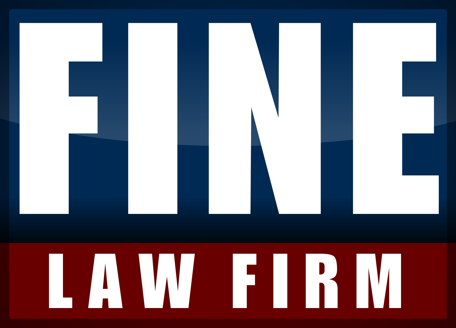 The Fine Law Firm