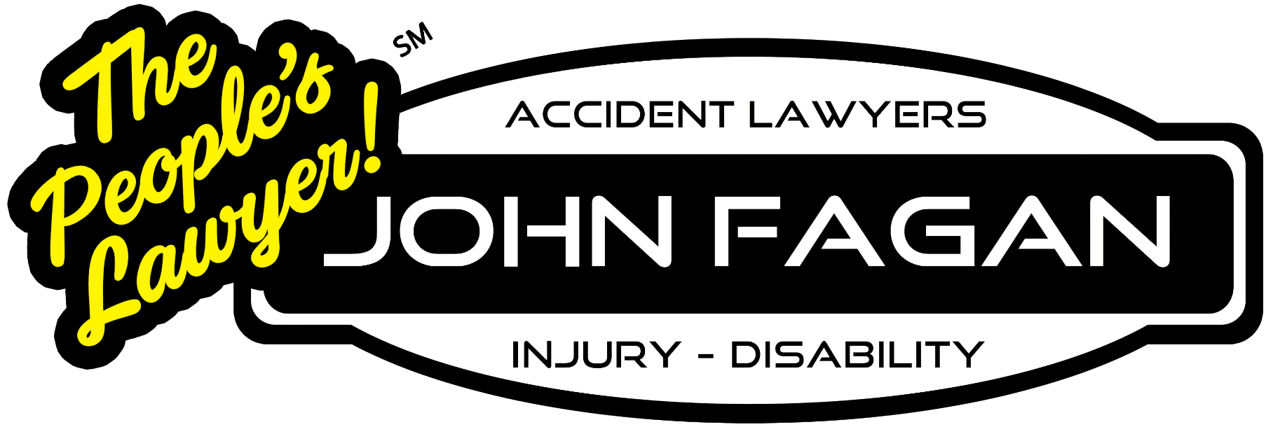 <b>Accident Lawyer John Fagan</b>