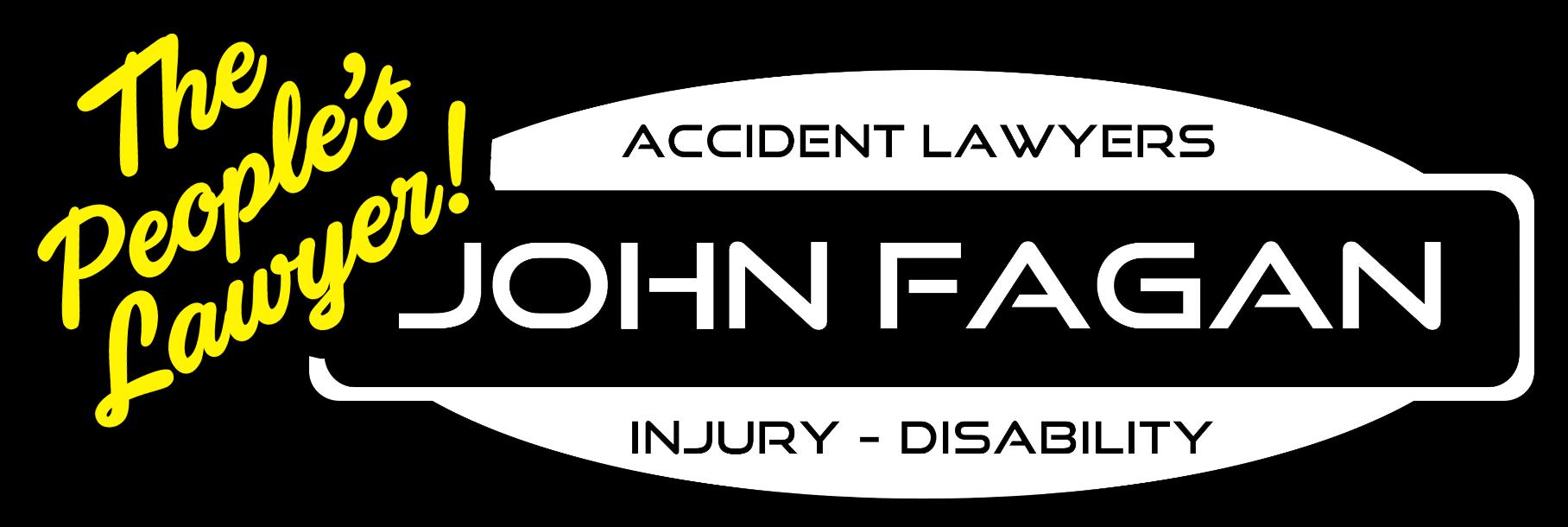 Accident Lawyer John Fagan